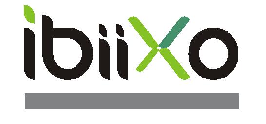 ibiixo Business Solutions